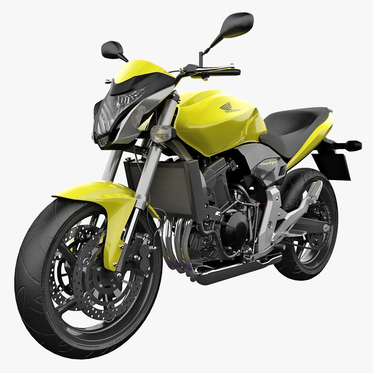 Honda_Hornet_0000.jpg6fe0345f-31a1-4cea-9373-858cb9fcc38cOriginal.jpg