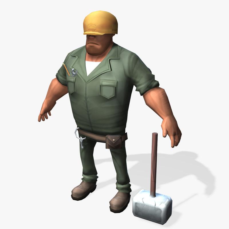 cartoon-worker-preview-02-base.jpg