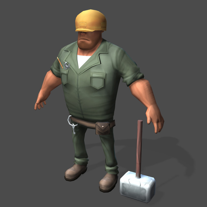 cartoon-worker-preview-03.jpg