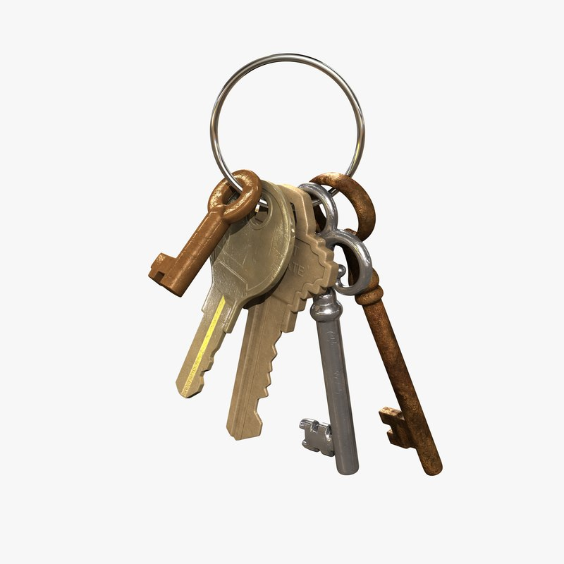 key_tt-37.png