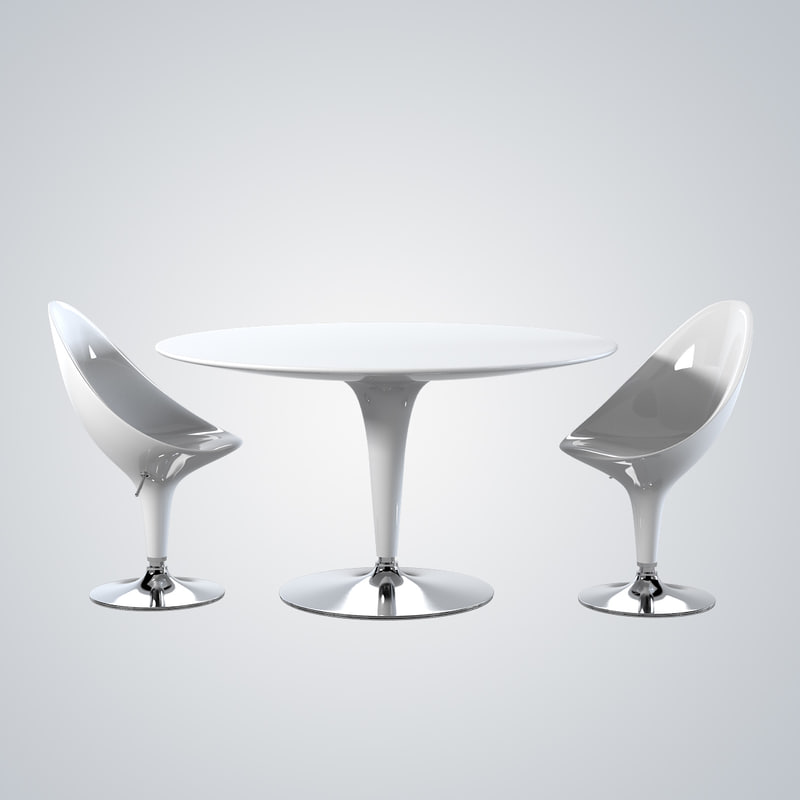 Magis bombo table chair max for Magis bombo