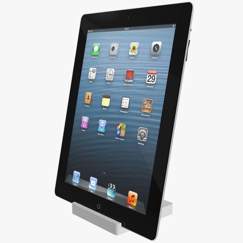 iPad Signature good.jpg