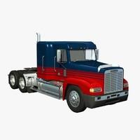 FLD120 3D models