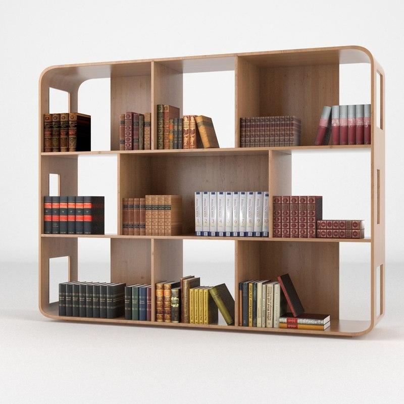 bookshelf001_002.jpg