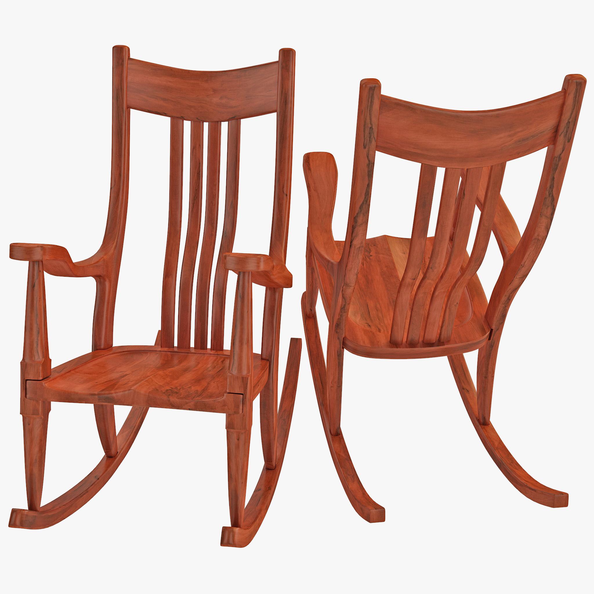 198101_Wooden_Rocking_Chair_000.jpg
