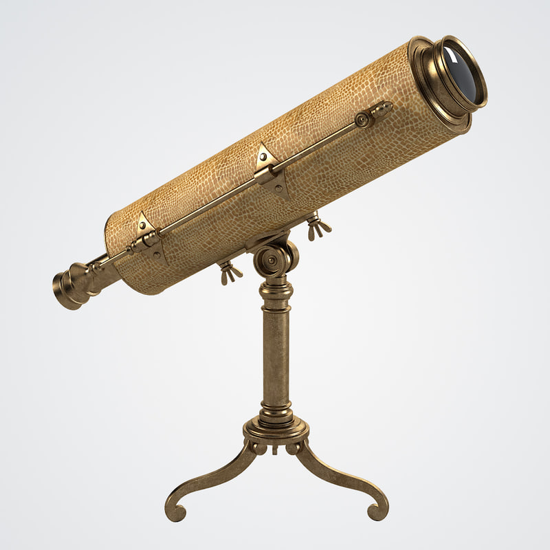 b telescope0001.jpg