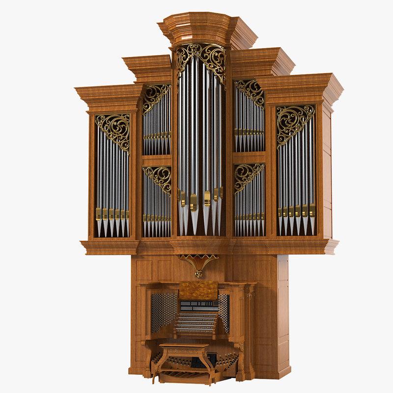 a Church organ cyrpus classic traditional horn clavinet bench0001.jpg