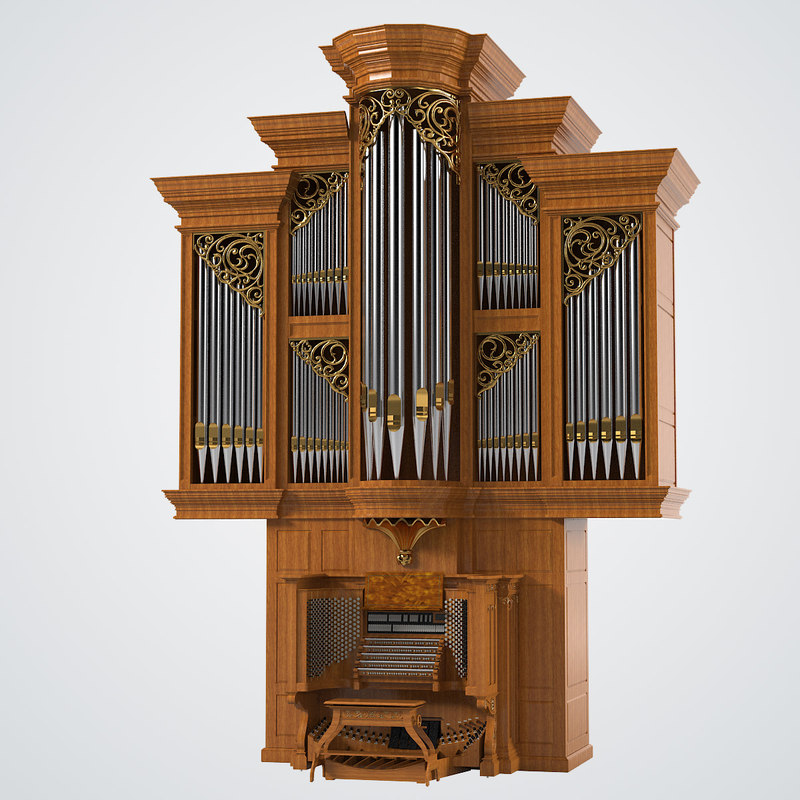 b Church organ cyrpus classic traditional horn clavinet bench0001.jpg