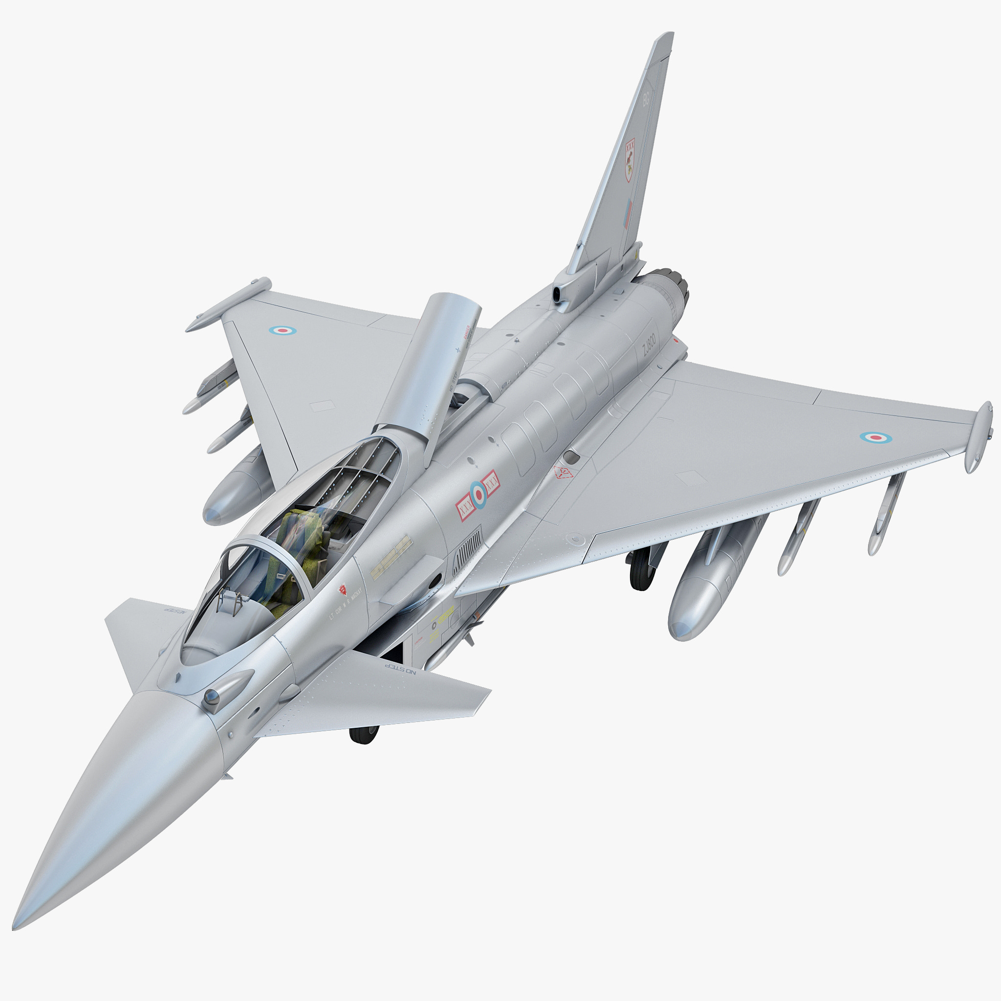 Eurofighter Typhoon EF2000_1.jpg