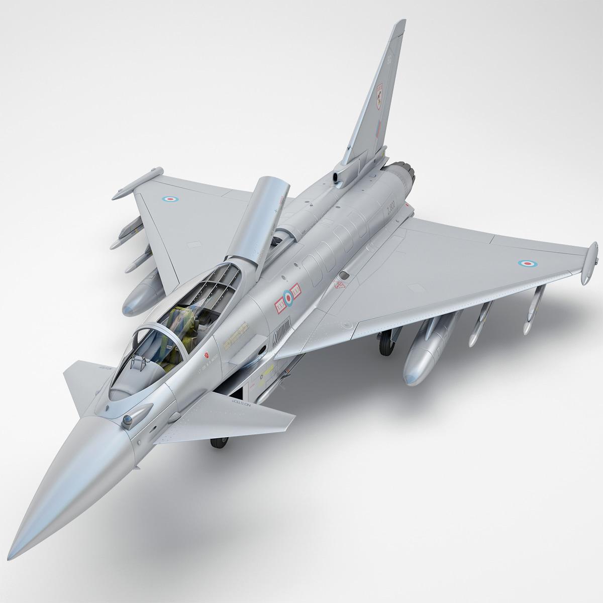 Eurofighter Typhoon EF2000_2.jpg