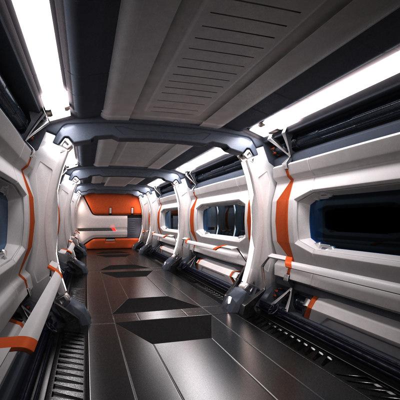 spaceship corridor 06_01a.jpg