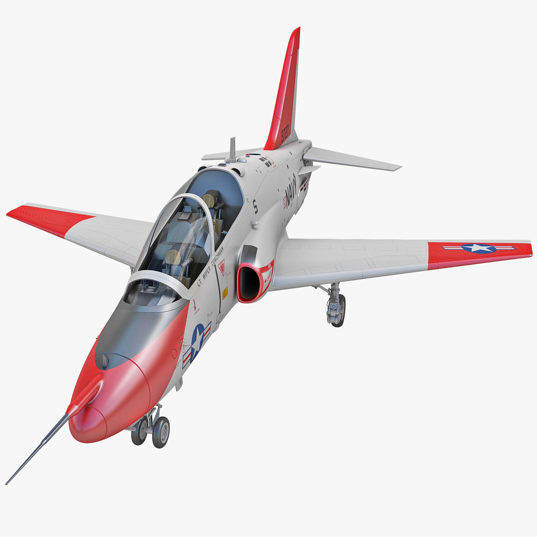 McDonnell Douglas T-45 Goshawk_1.jpg