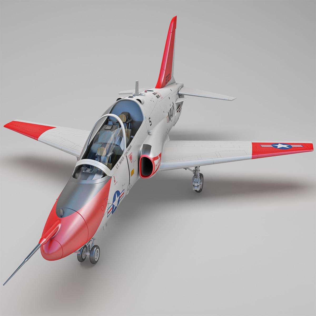 McDonnell Douglas T-45 Goshawk_2.jpg