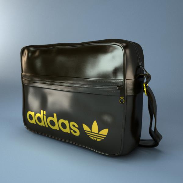 sportbag-01.png
