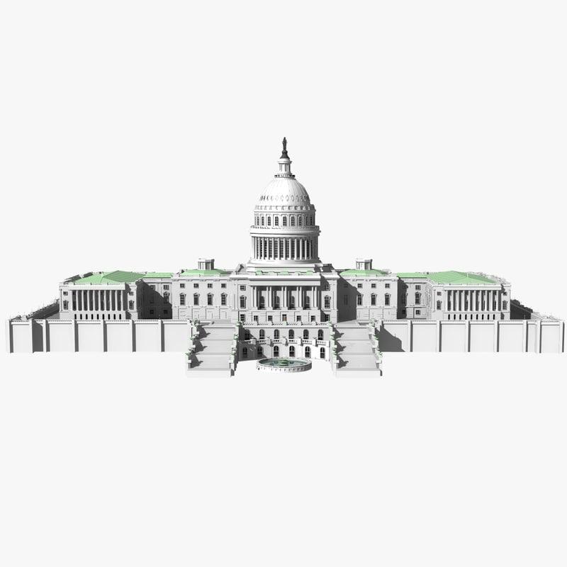 Capitol-A2.jpg