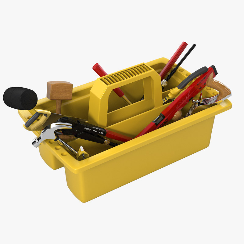 a Tool Box toolbox industrial worker builder instrument0001.jpg