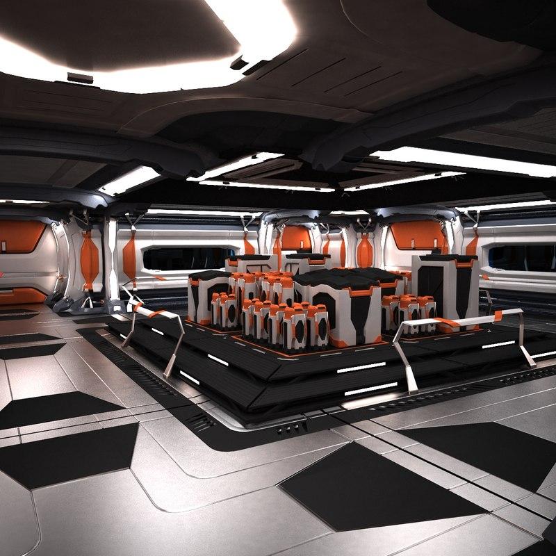 scifi spaceship room 08 Preview.jpg
