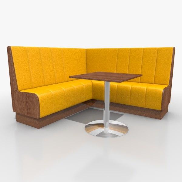 diner seating 02