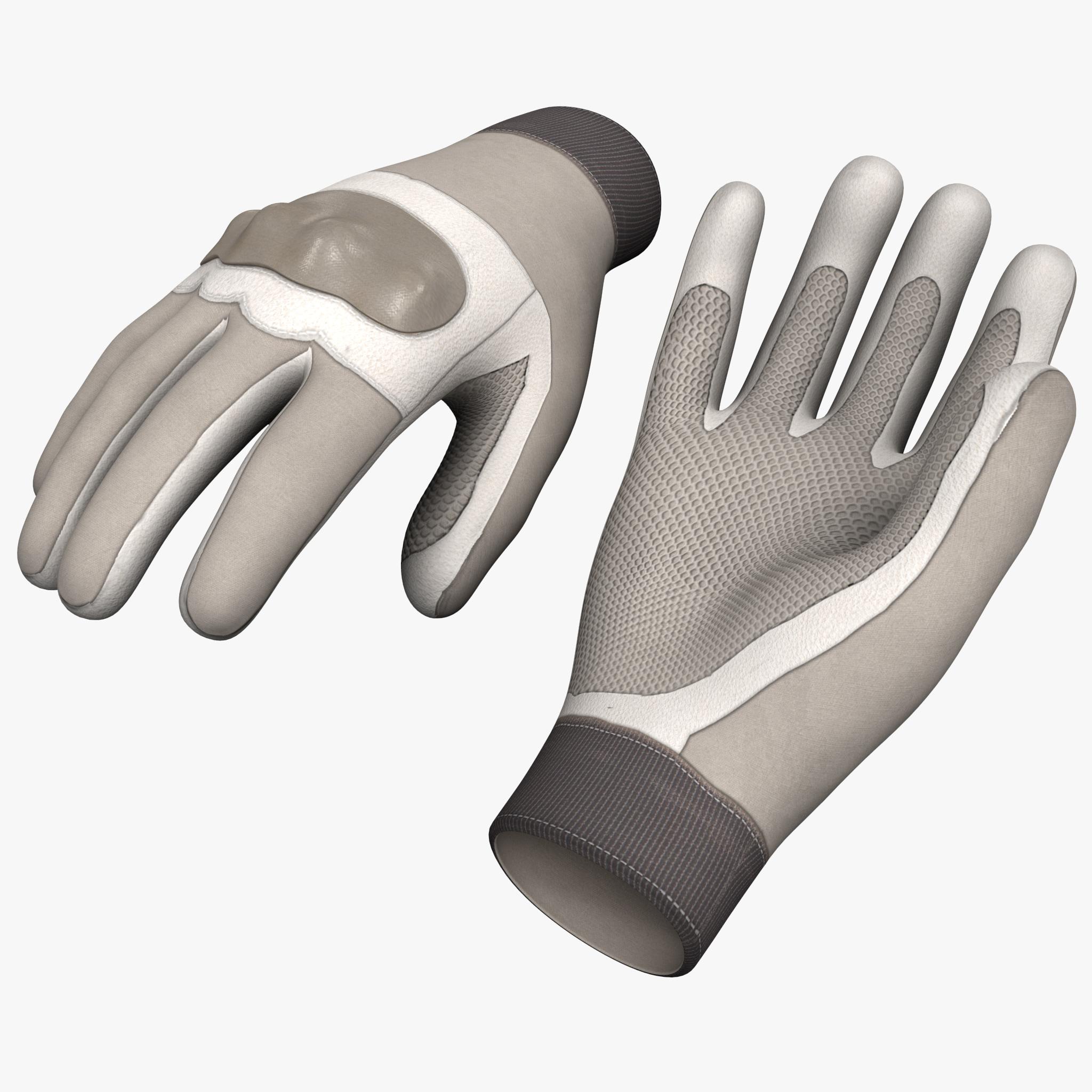Futuristic Soldier Gloves_1.jpg