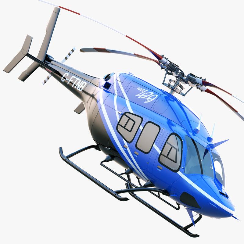 Bell 429 RGB_247.jpg