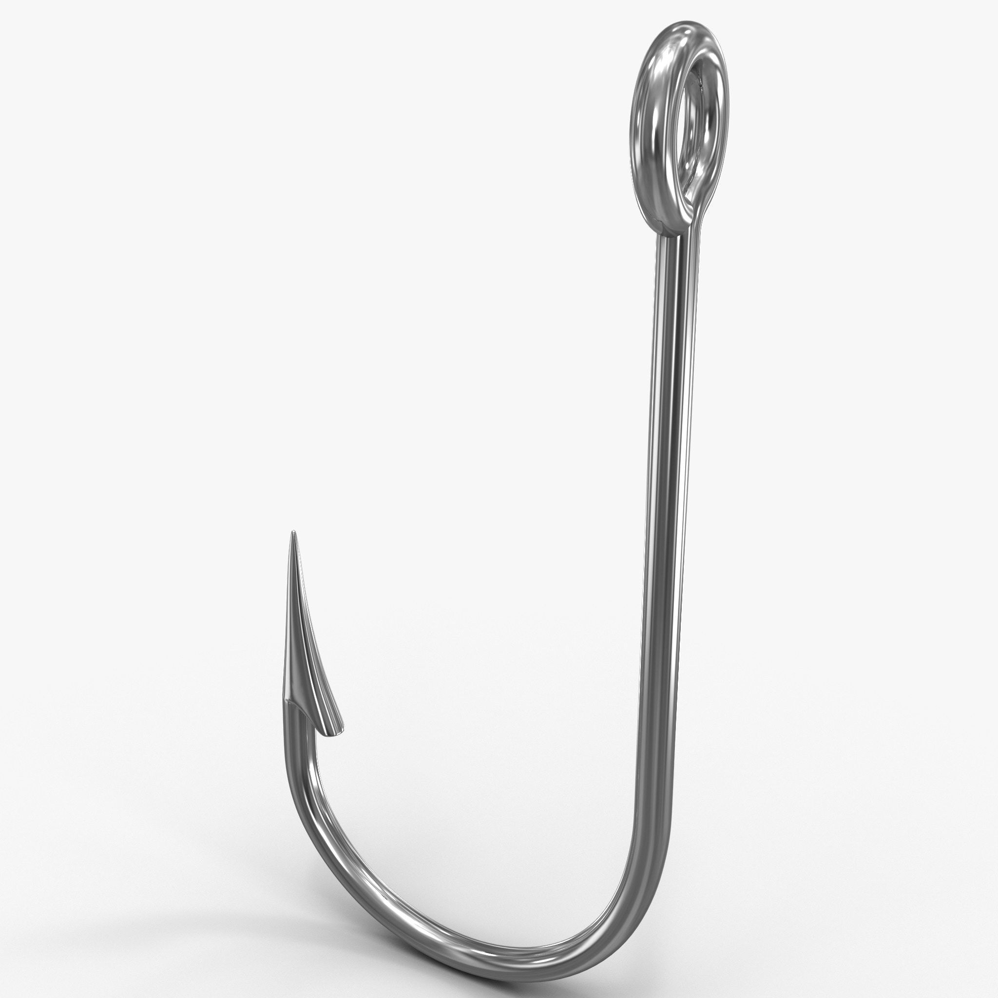 Fishing hook for Pictures of fishing hooks