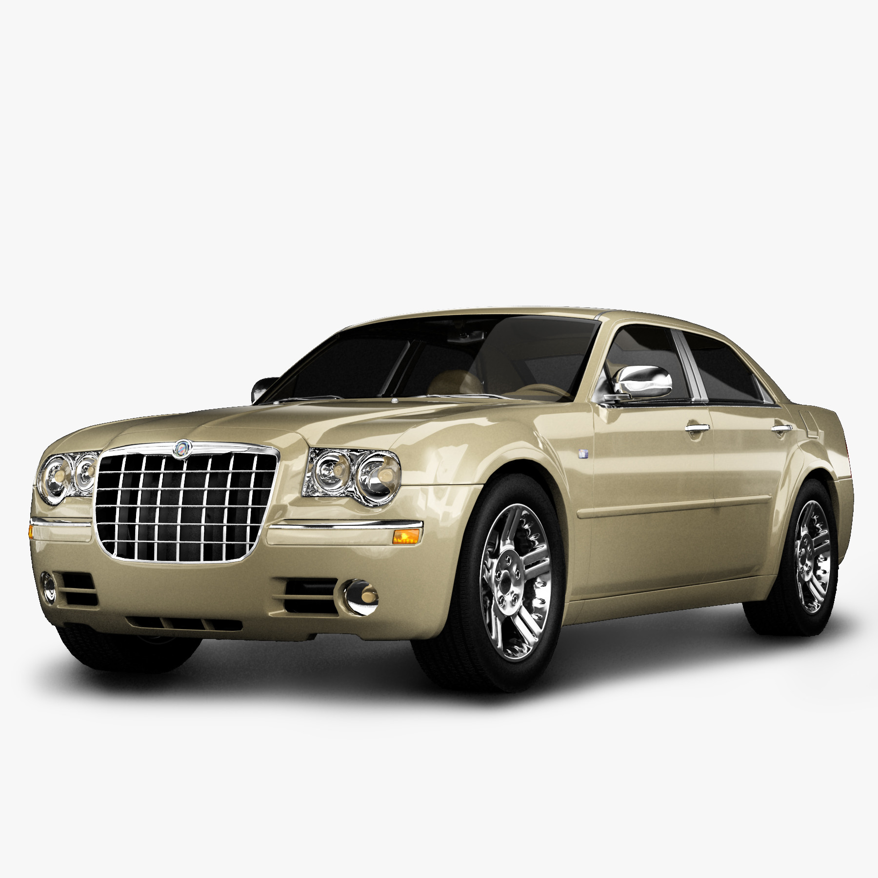 00 Chrysler 300_View010000.jpg