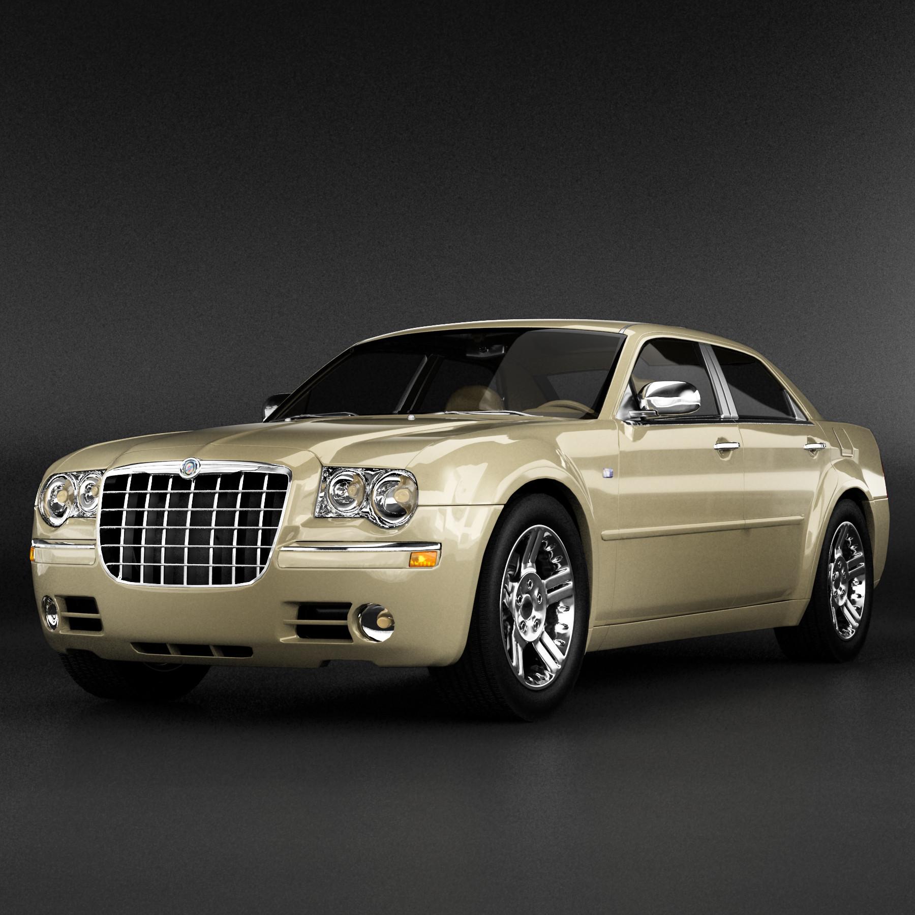 01 Chrysler 300_View010000.jpg