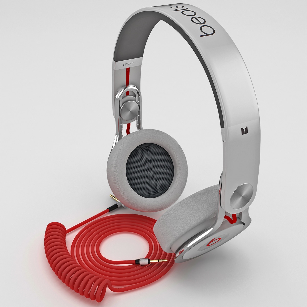 Headphones Monster Beats Mixr_2.jpg