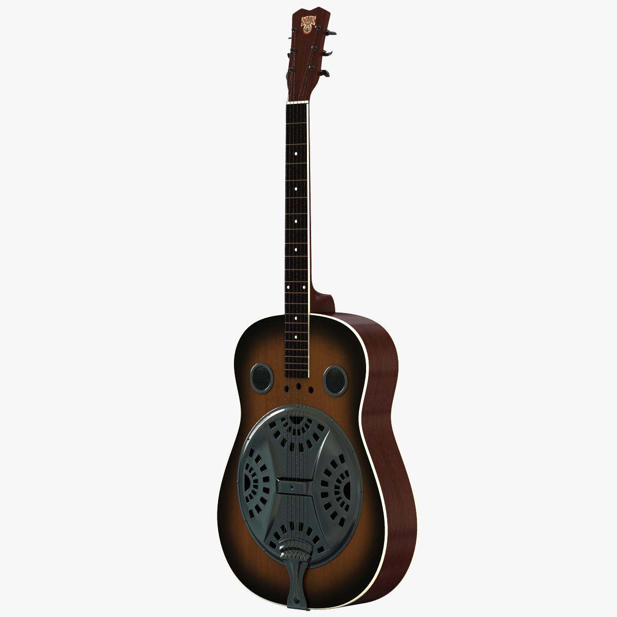 Steel Guitar_1.jpg