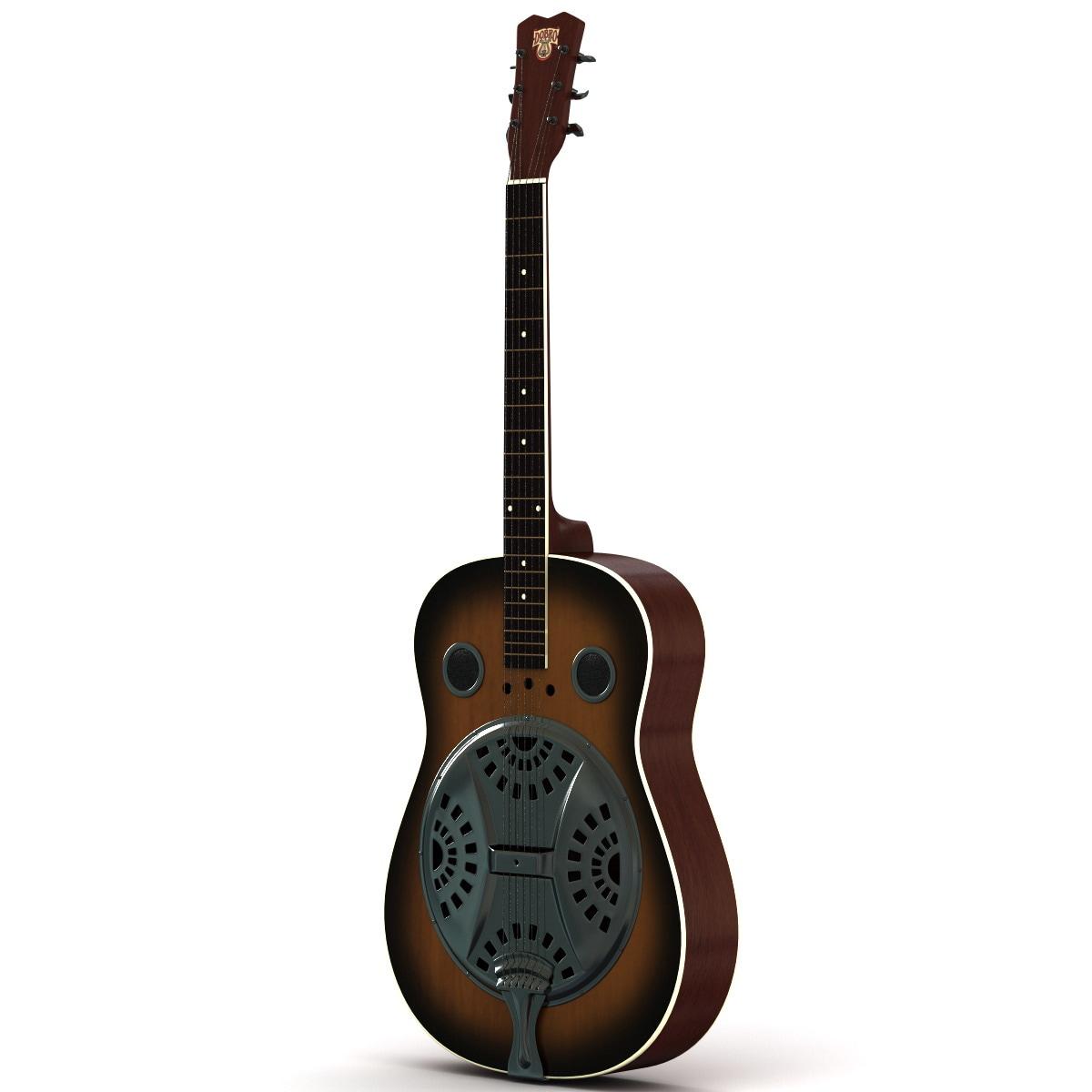 Steel Guitar_11.jpg