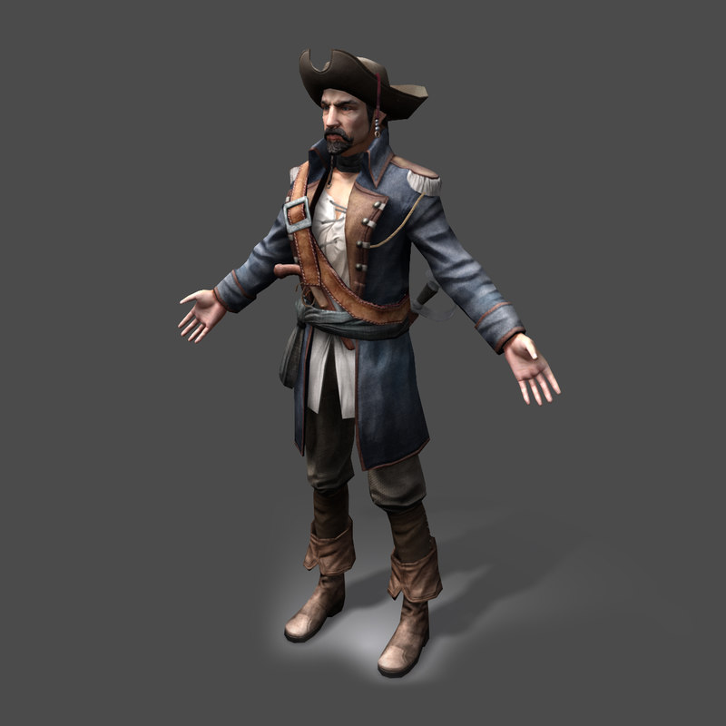 pirates-piratelord-02-preview-03.jpg
