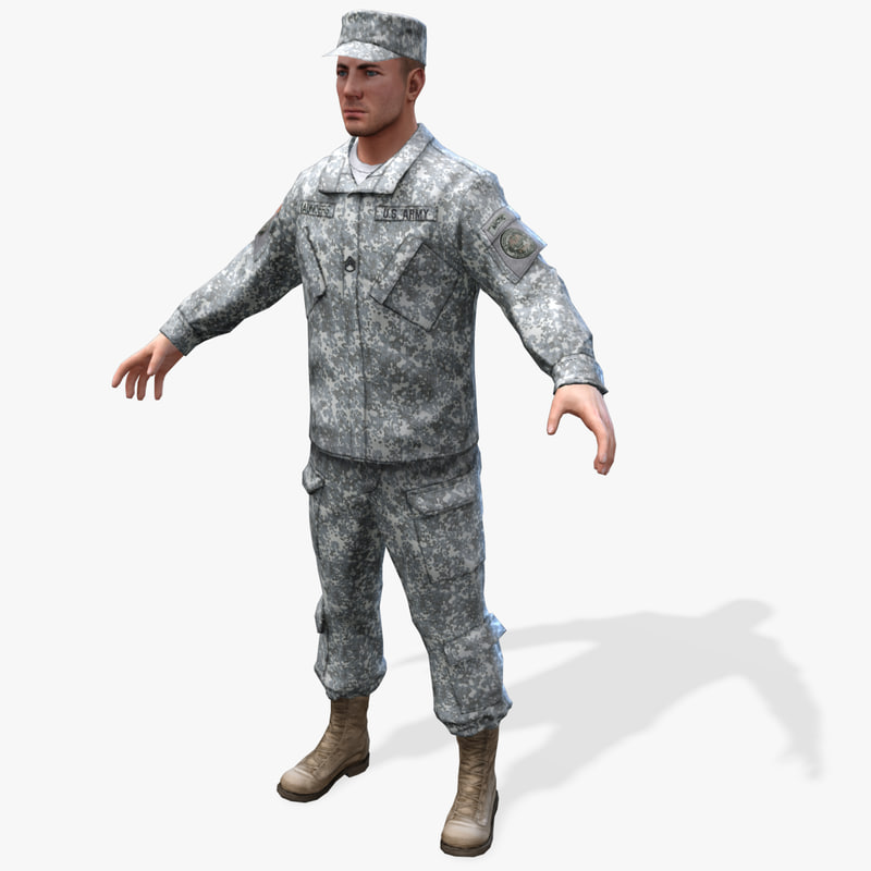 us-soldier-preview-02.jpg