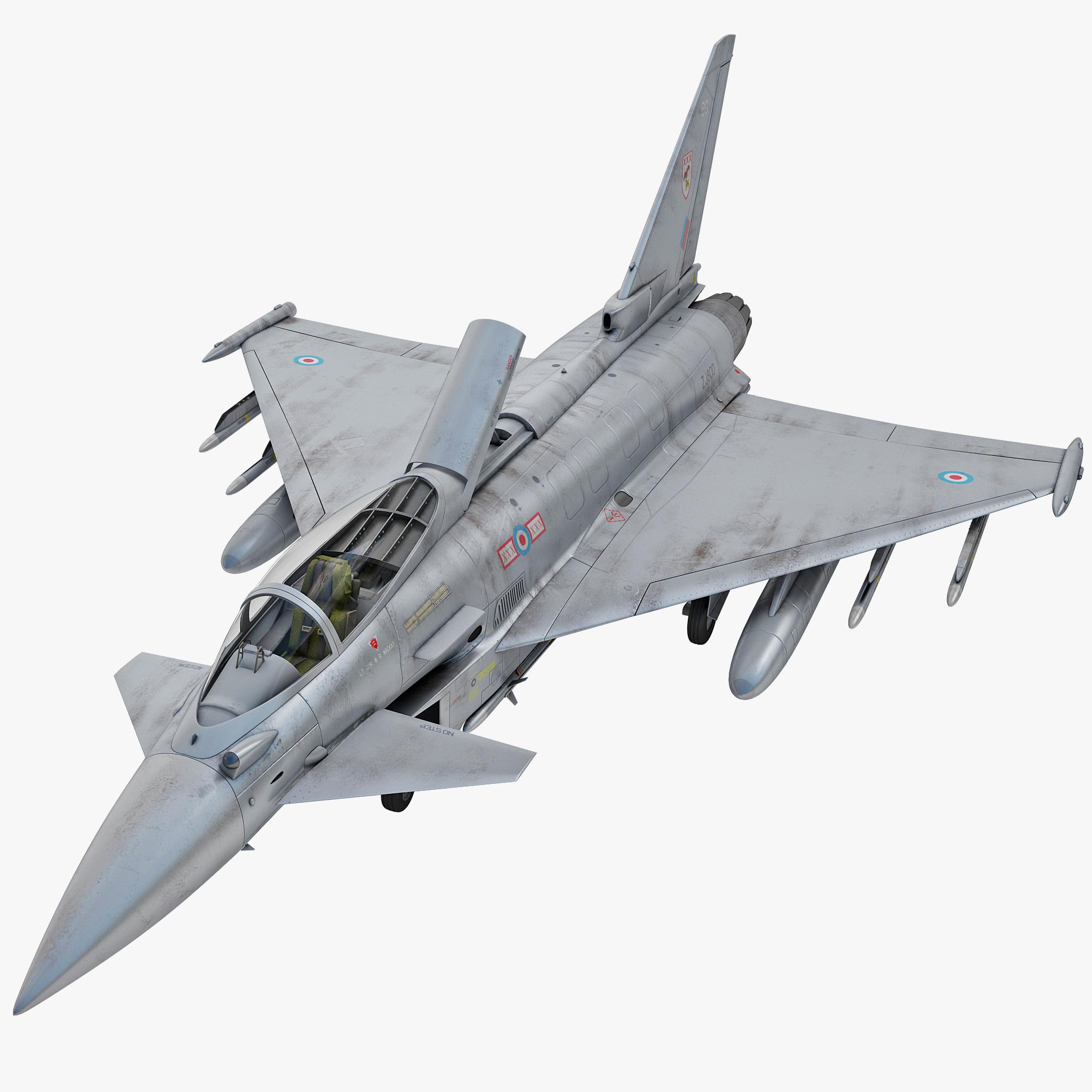 Eurofighter Typhoon EF2000 2_1.jpg