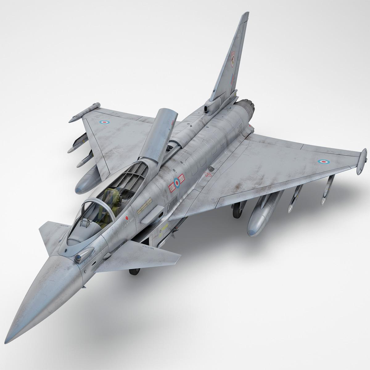 Eurofighter Typhoon EF2000 2_2.jpg
