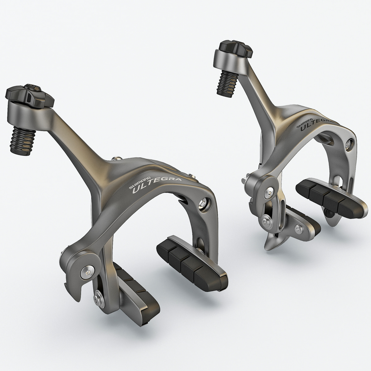 Bike Brake Shimano Ultegra_2.jpg