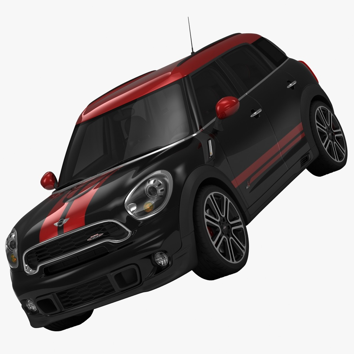 MINI-JCW-Countryman-1.jpg