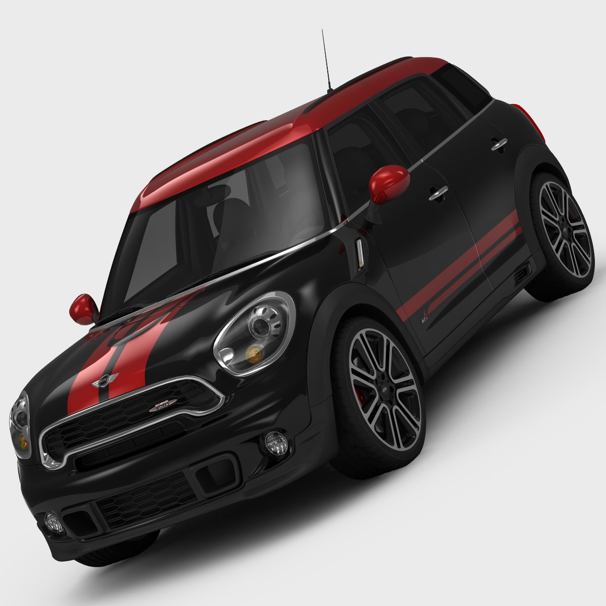 MINI-JCW-Countryman-2.jpg