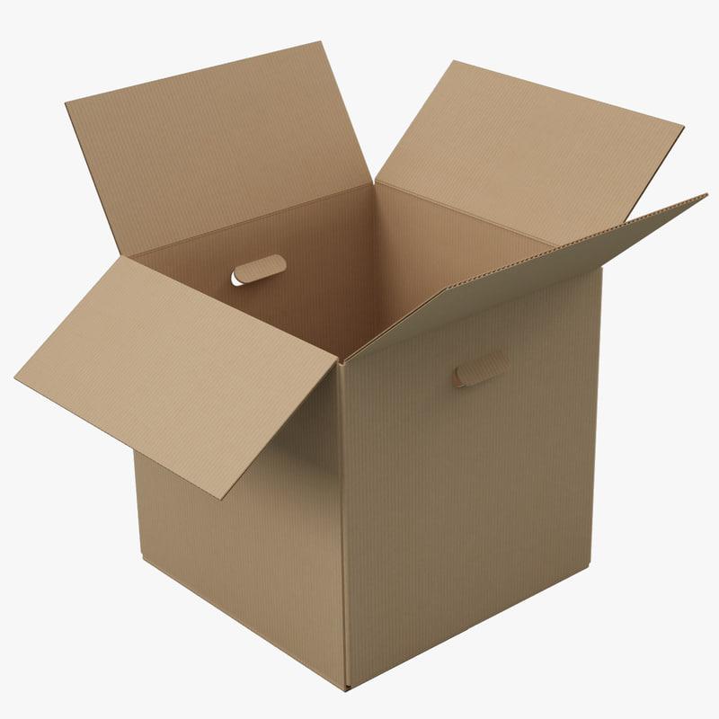 box_00000.jpg