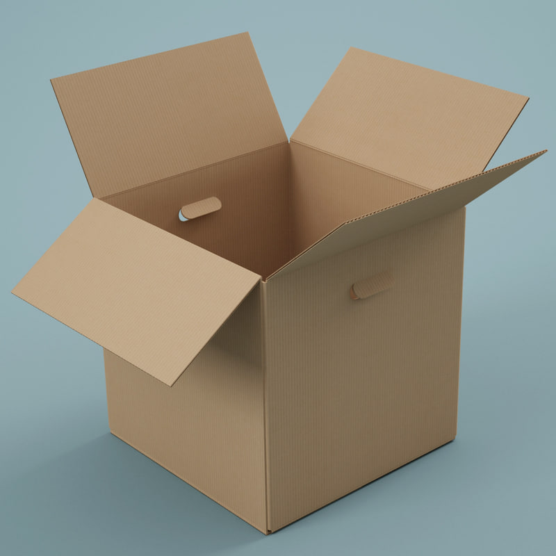 box_10000.jpg
