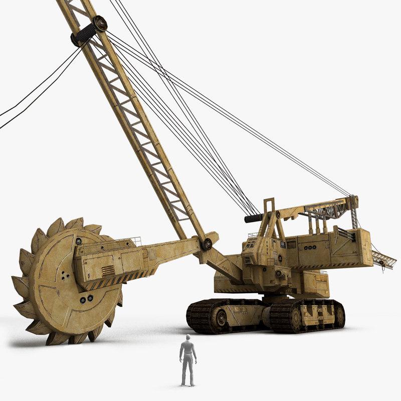 excavator_01.jpg