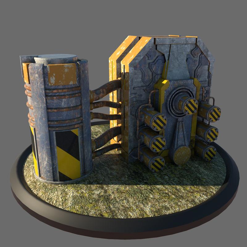 ReactorSF01b.jpg