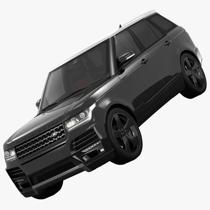 Range-Rover-Startech-1.jpg