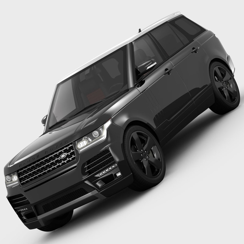 Range-Rover-Startech-2.jpg
