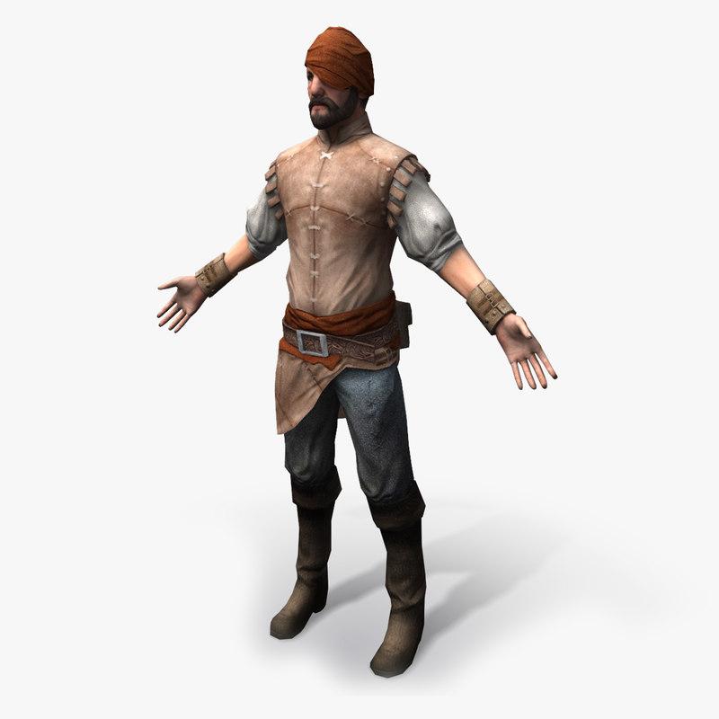 pirates-headforeman-02-preview-02.jpg