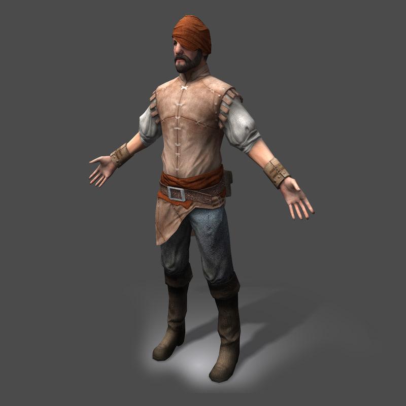 pirates-headforeman-02-preview-03.jpg