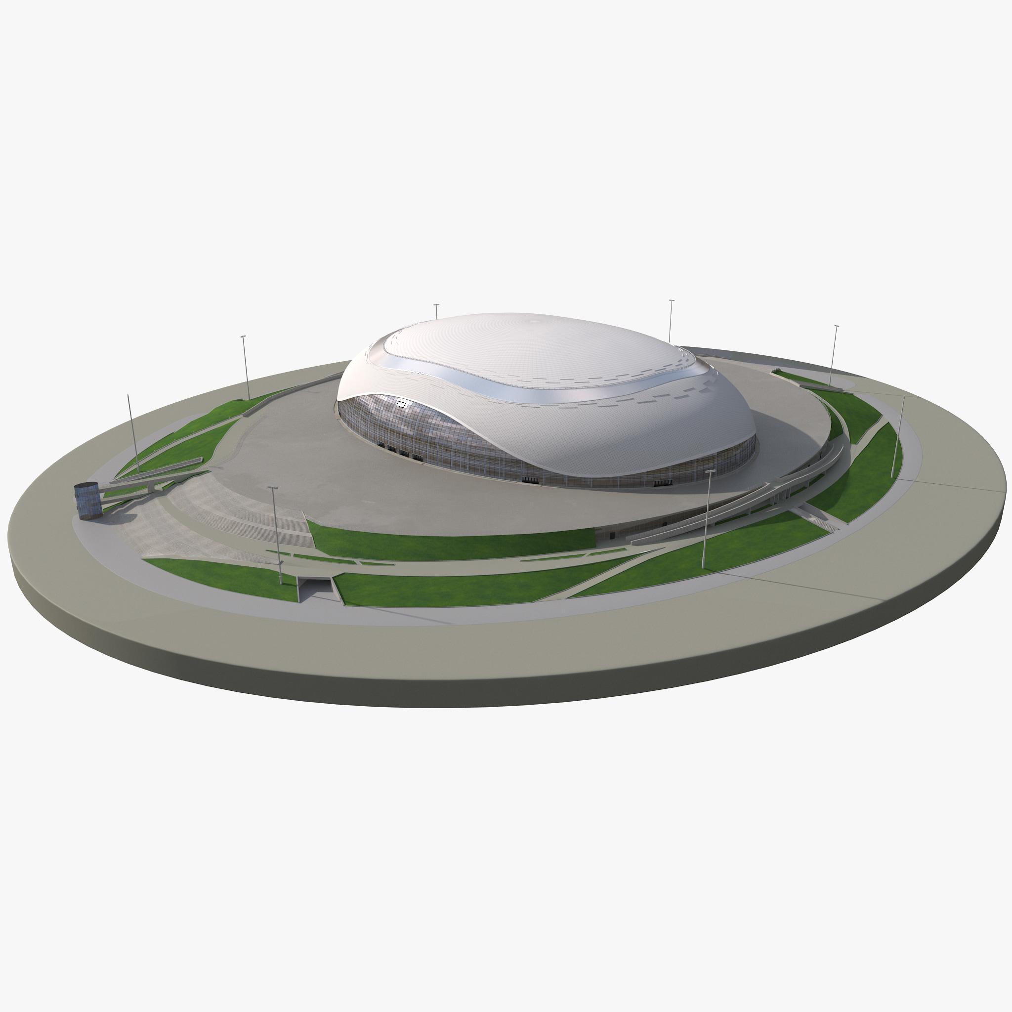 Bolshoy Ice Dome Sochi_1.jpg