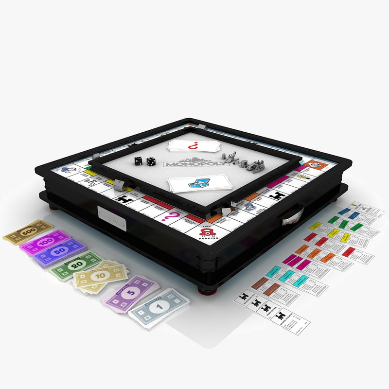 Monopoly_05.bmp