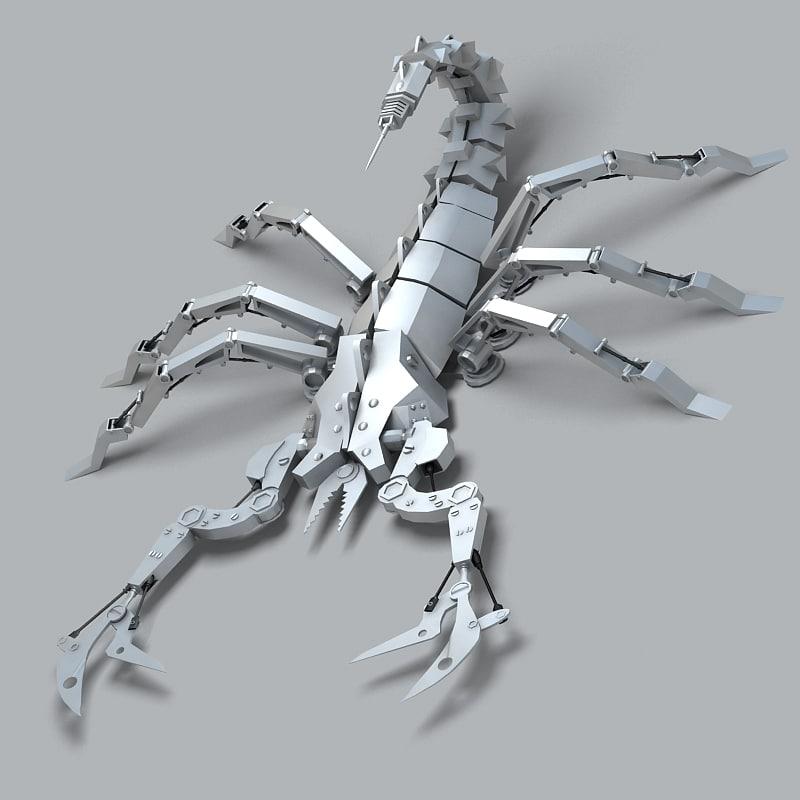 Mech scorpion 01.jpg