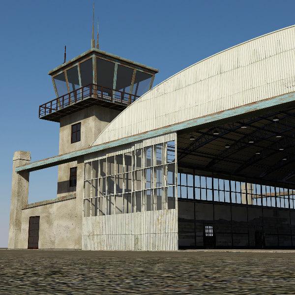 air_hangar_0001.jpg