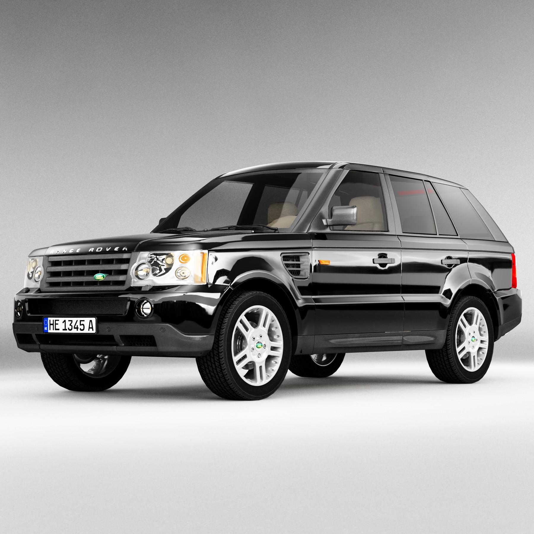 01 VC017 Range Rover_View010000.jpg